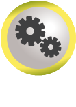 Great and custom promo tools