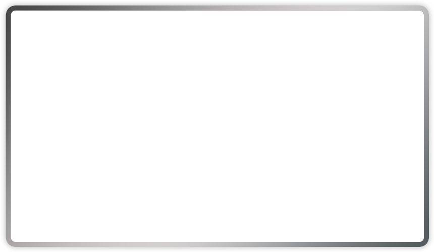 Video Preview overlay
